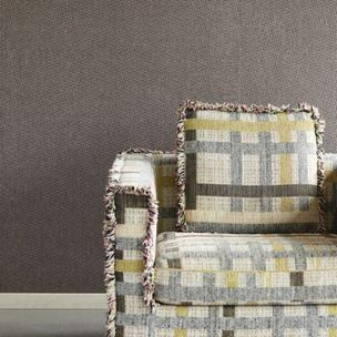 Eijffinger Natural Wallcoverings 2013