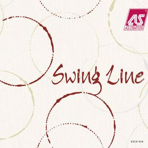 AS Creation Swing Line