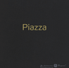 Architects Paper Piazza