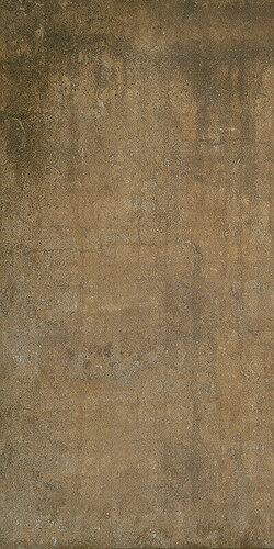 Плитка для ванной Tagina Apogeo 14 Fondo Rett Light Brown 30x60