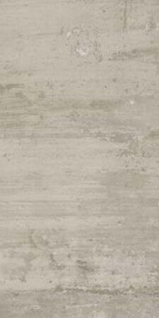 Керамогранит Cerim Contemporary Stone Grey 30x60