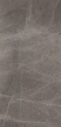 Керамогранит Marazzi Evolution Marble Grey Rt MH0W 60x120