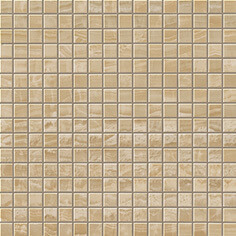 Мозаика Atlas Concorde Marvel Edge Gold Onyx Mosaico 30x30