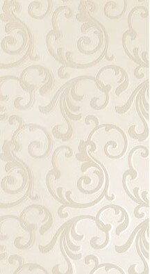 Керамогранит Atlas Concorde Marvel Wall Champagne Damask 30.5x56