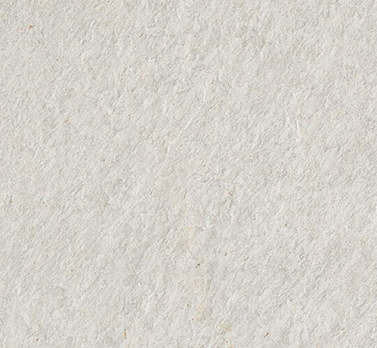 Керамогранит Mirage Quarziti 2.0 Glacier QR 01 NAT SQ  20 mm 60x60