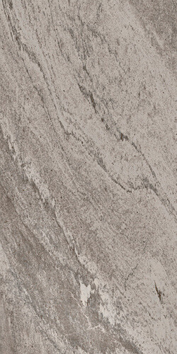 Напольная плитка Vives World Flysch Flysch Gris 30x60